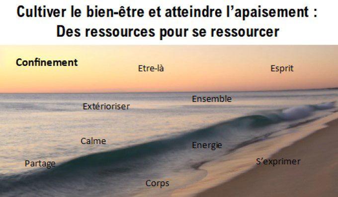 Bandeau-BienEtre.jpg